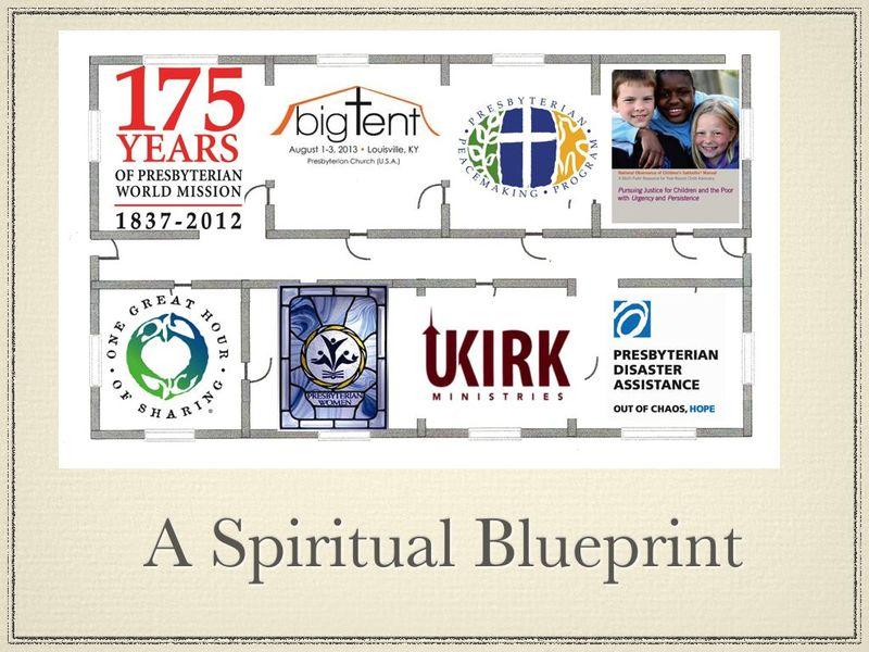 Image Blueprint Blog.001