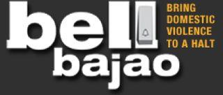 BellBajao