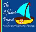 LifeboatProject