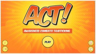 ACT_app