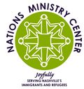Nations_Ministry_logo